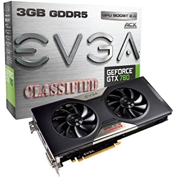 03g p4 3788 kr review