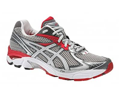 asics gt 2160 mens running trainers review