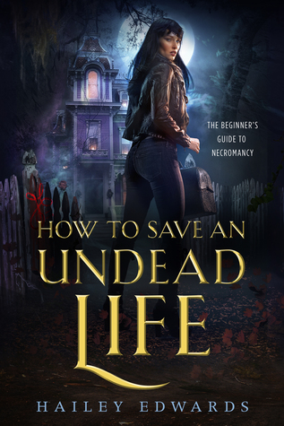 how to save a life review