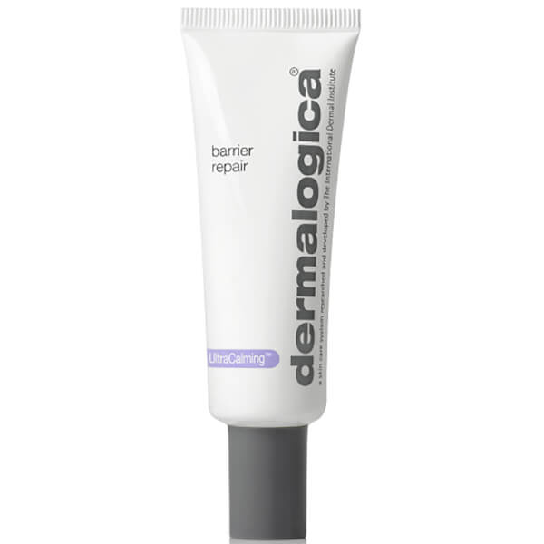dermalogica ultracalming barrier repair review
