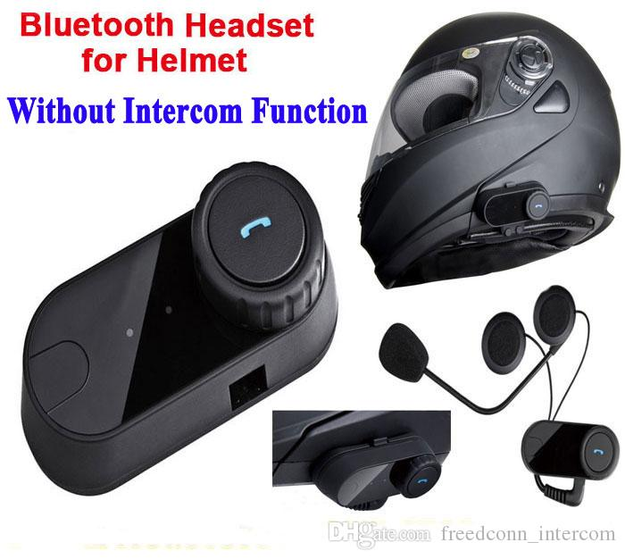 bluetooth headsets for motorcycle helmets reviews