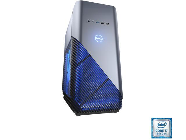 abs bearcat barrage gaming desktop review
