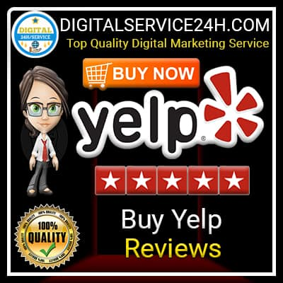 how to buy yelp reviews