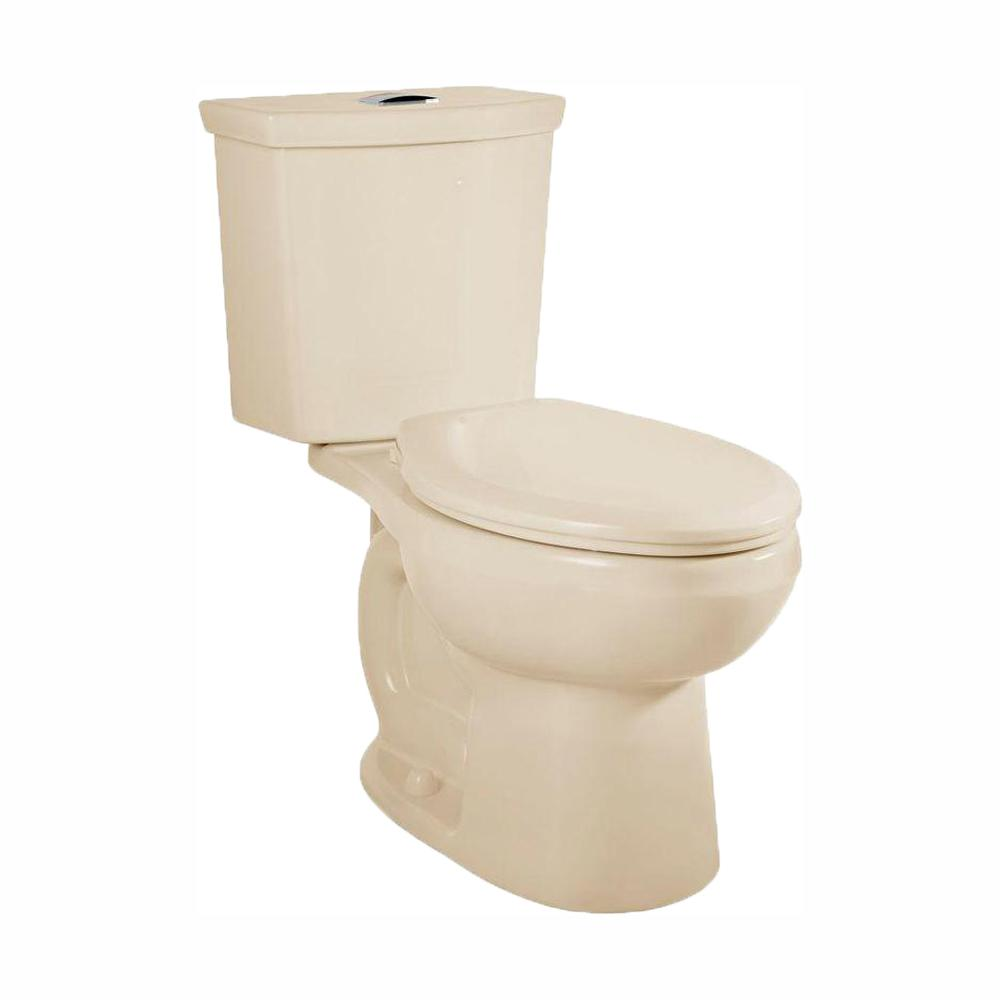 american standard ravenna 3 dual flush toilet reviews