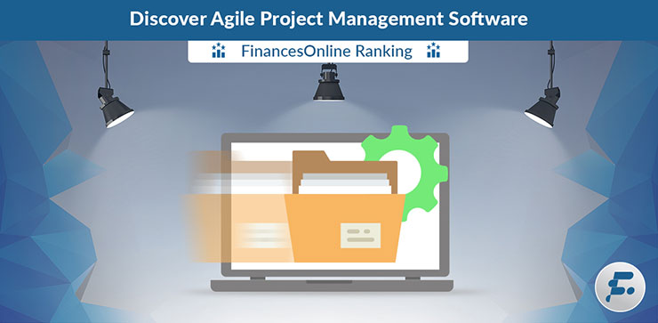 agile project management software reviews