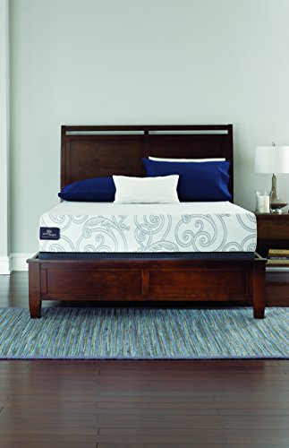 best extra firm mattress reviews