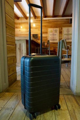 it luggage carry on reviews