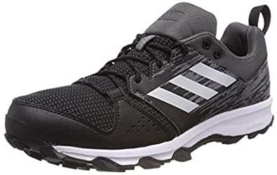 adidas galaxy trail running shoes review