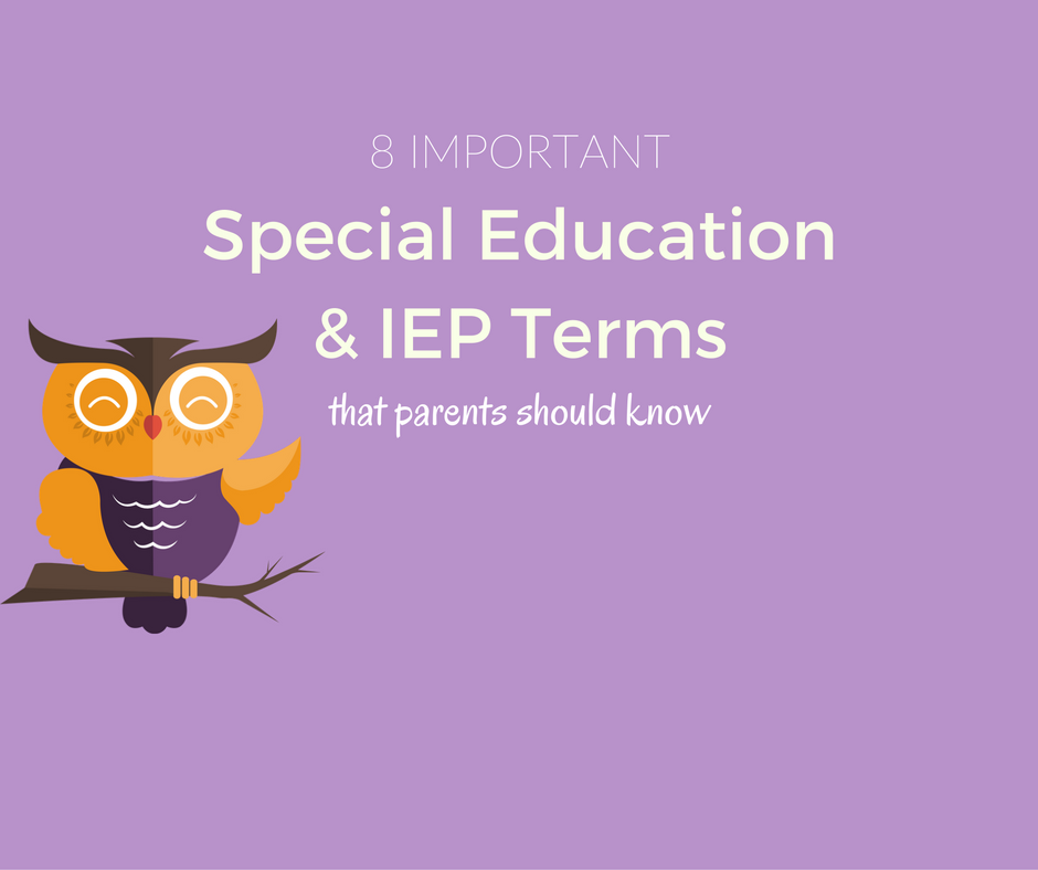 how often should an iep be reviewed