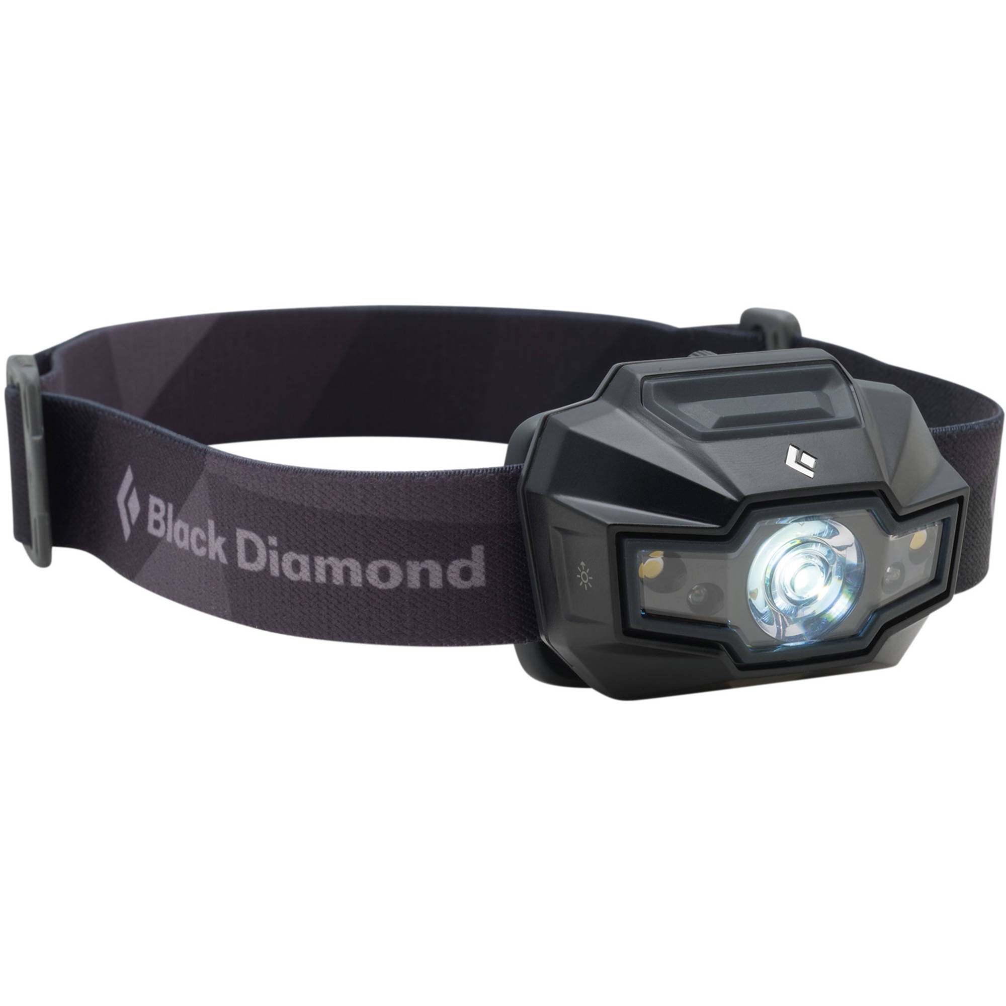 black diamond storm 160 lumens review