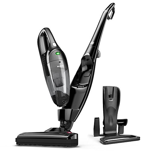 2 in 1 vacuum cleaner reviews