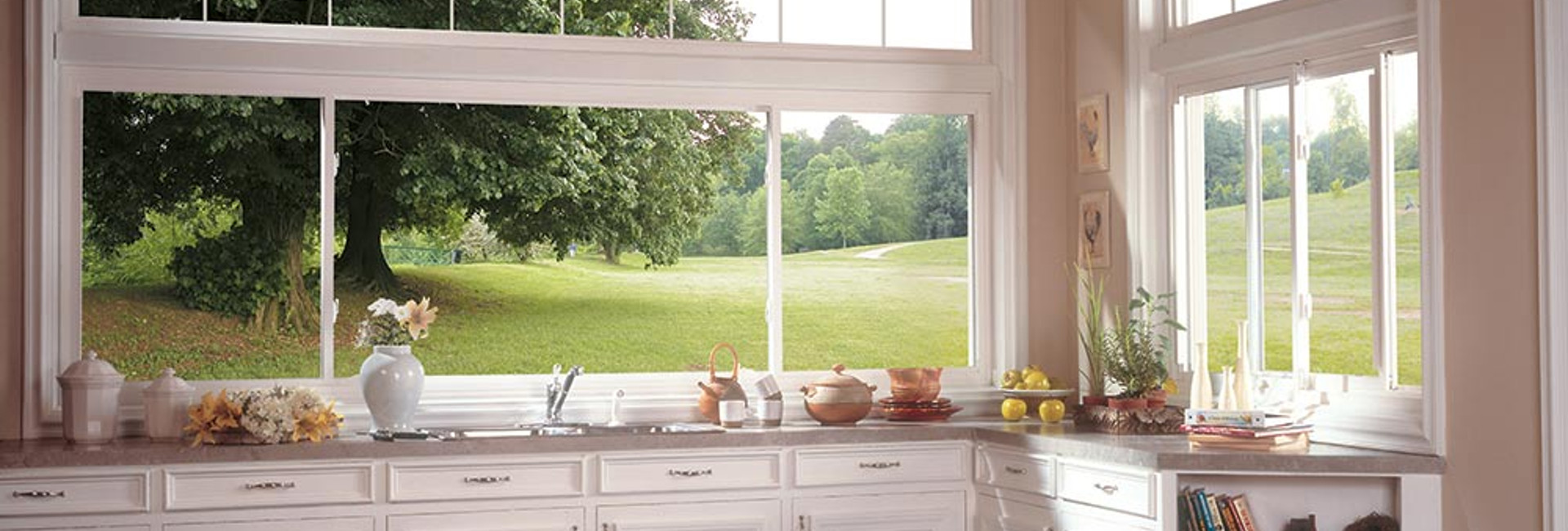 factory direct windows and doors reviews