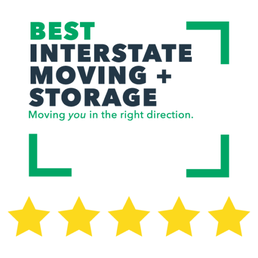 best moving and storage reviews