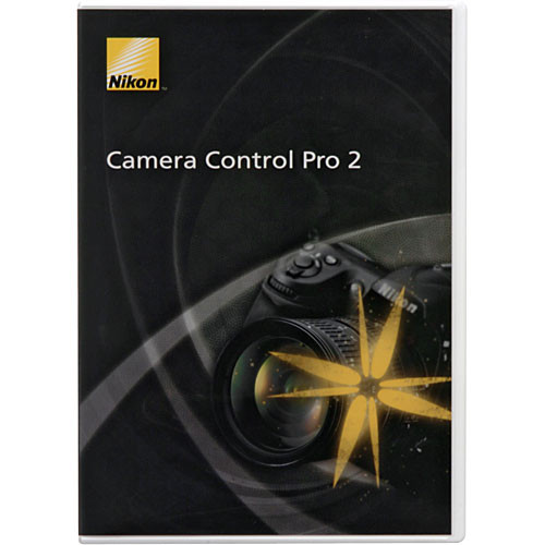 camera control pro 2 review