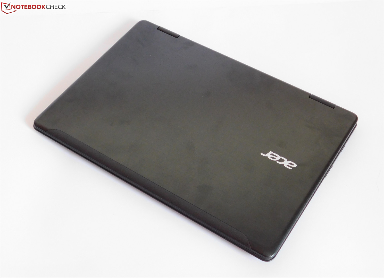 acer sp513 51 58fw review