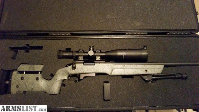 bell and carlson a5 stock review