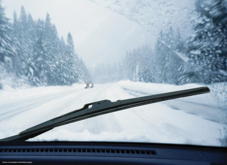 best winter windshield wipers reviews