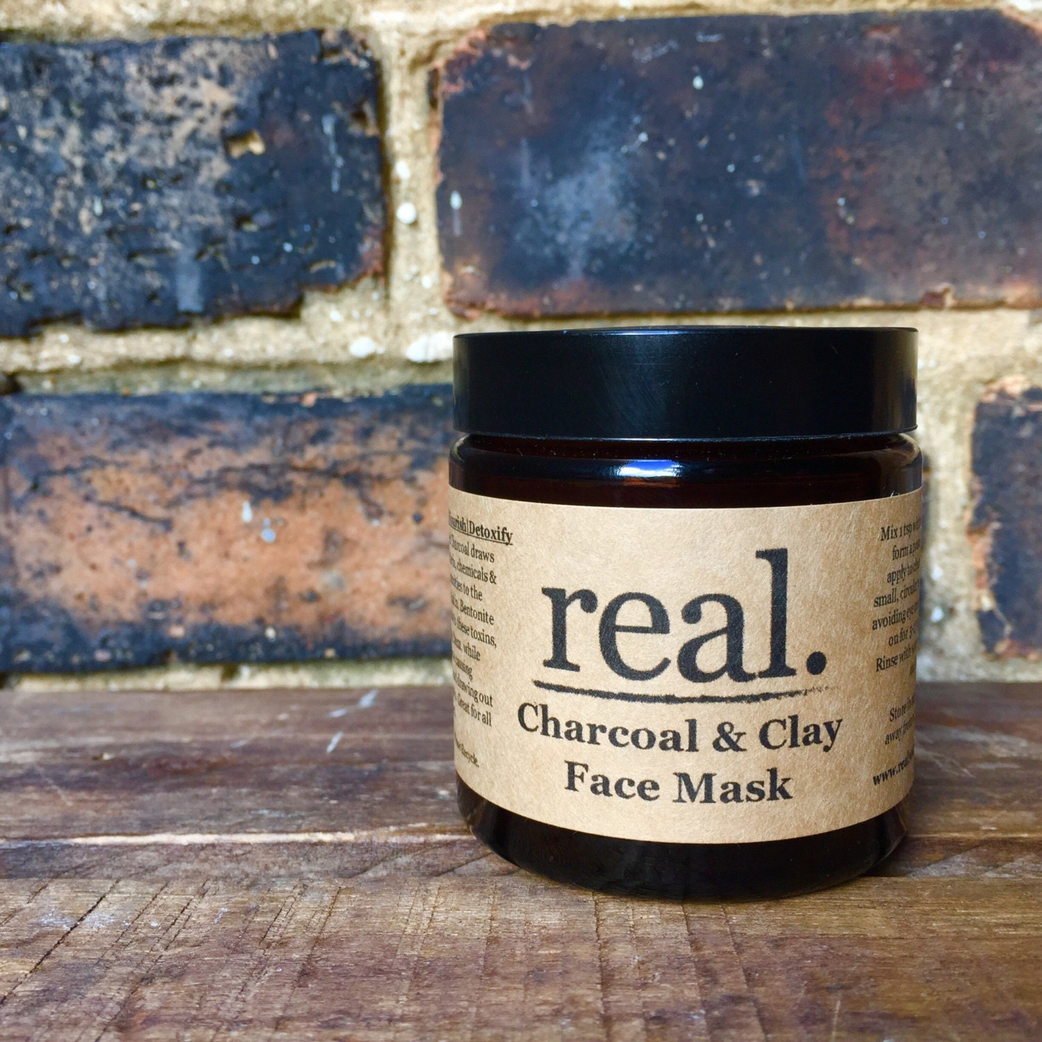 activated charcoal for face reviews