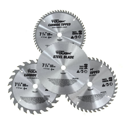 7 1 4 circular saw blade reviews