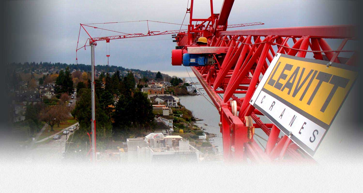 hoist and crane service group reviews