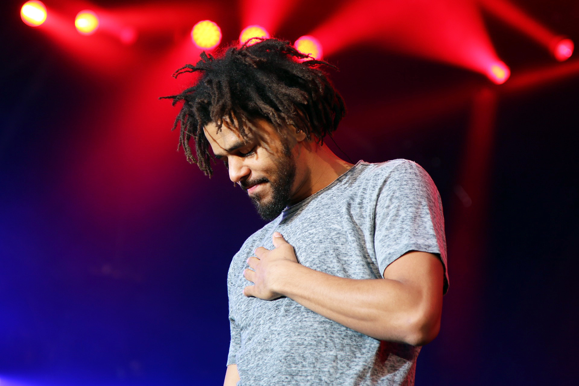 for your eyes only review j cole