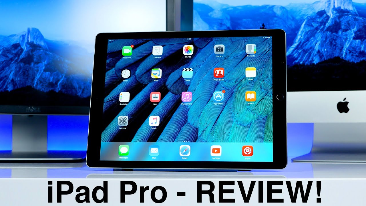 autodesk graphic ipad pro review