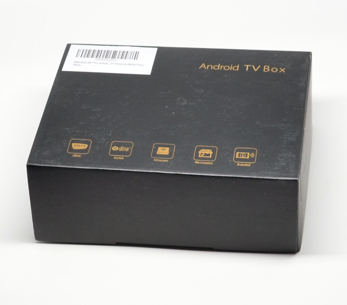 android tv box review 2016