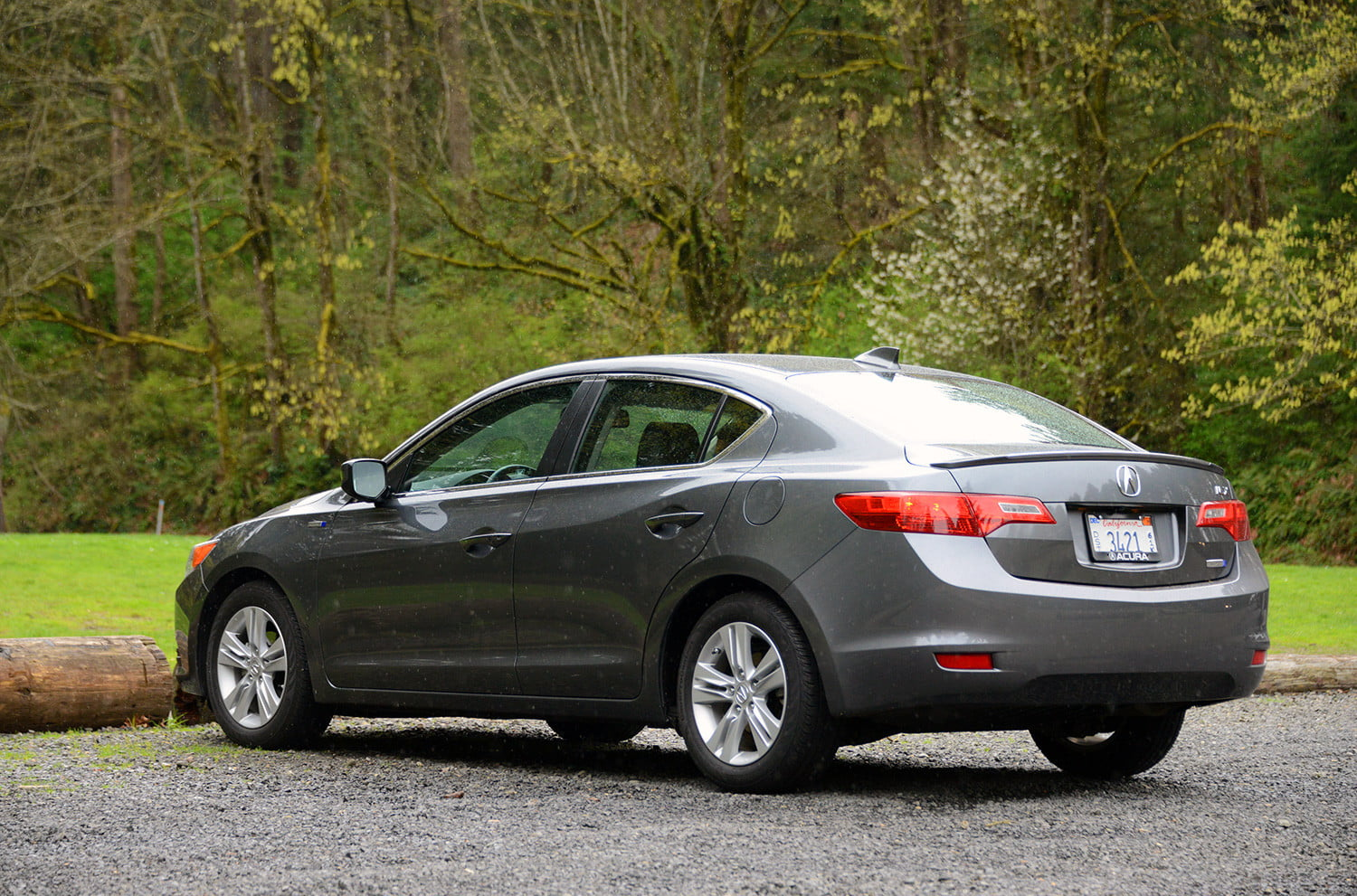 2013 acura ilx consumer reviews