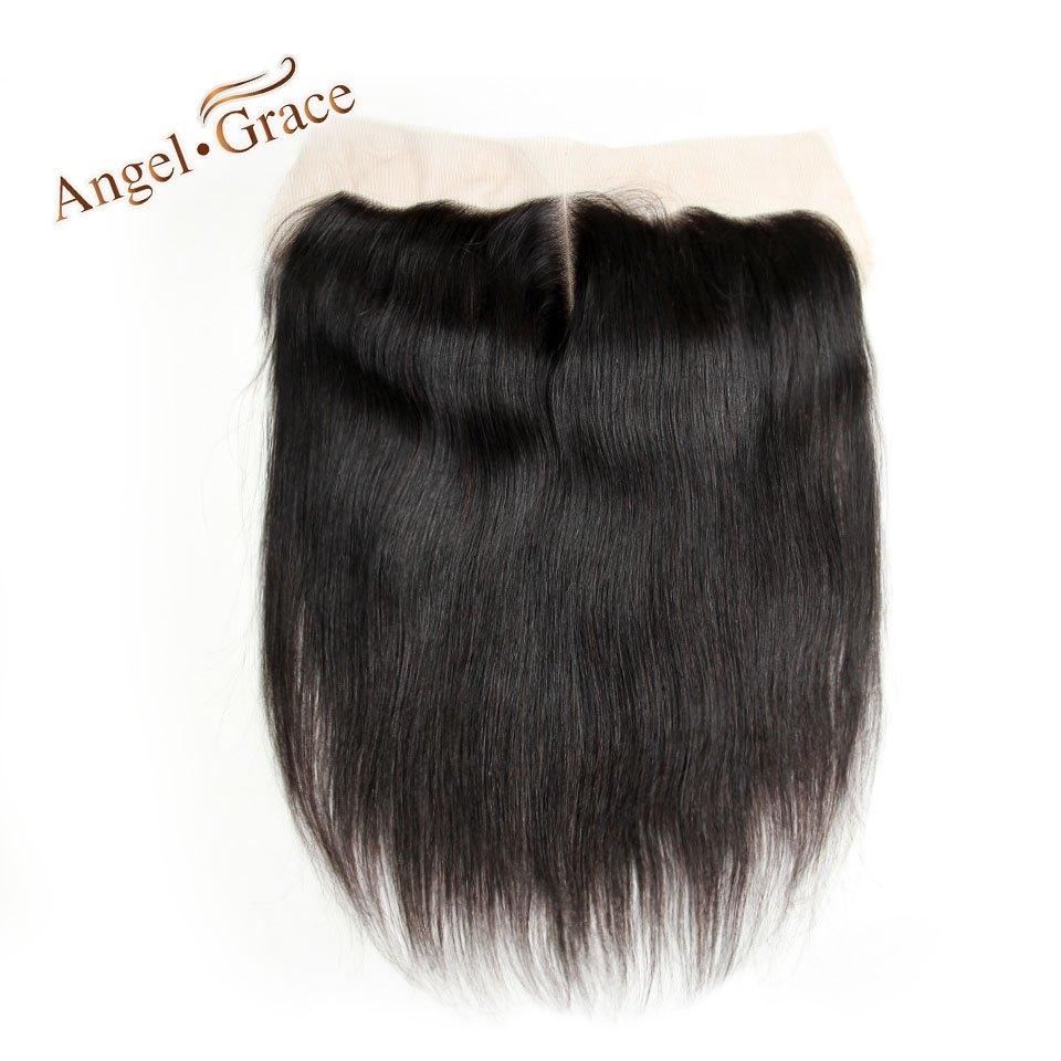 angel remy hair extensions reviews