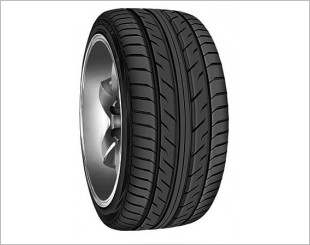 achilles atr sport performance radial tire review