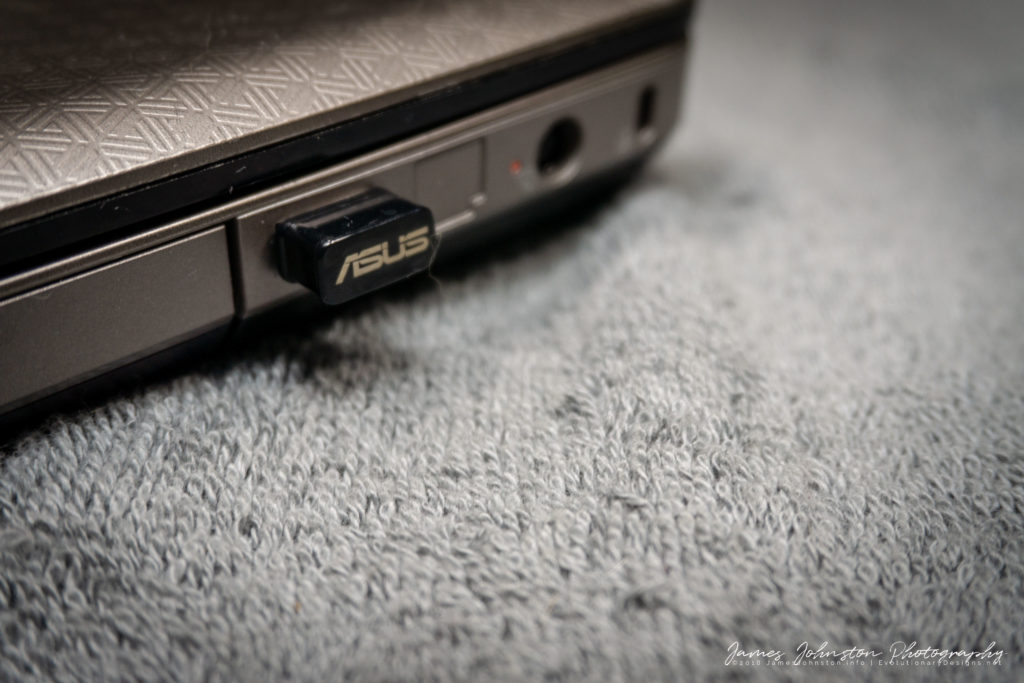 asus usb ac53 nano review