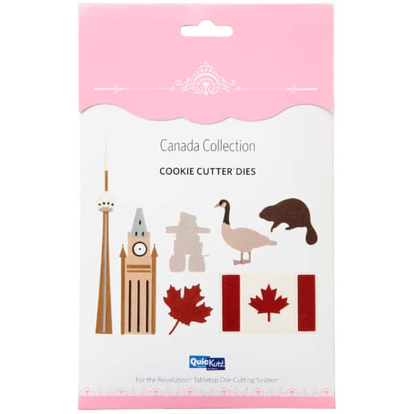 free products for reviews canada