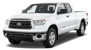 2011 toyota tundra sr5 review