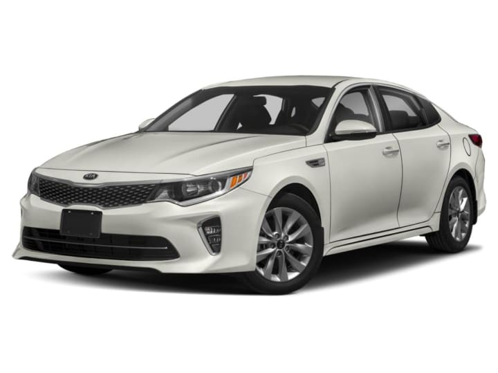 2013 kia optima review consumer reports