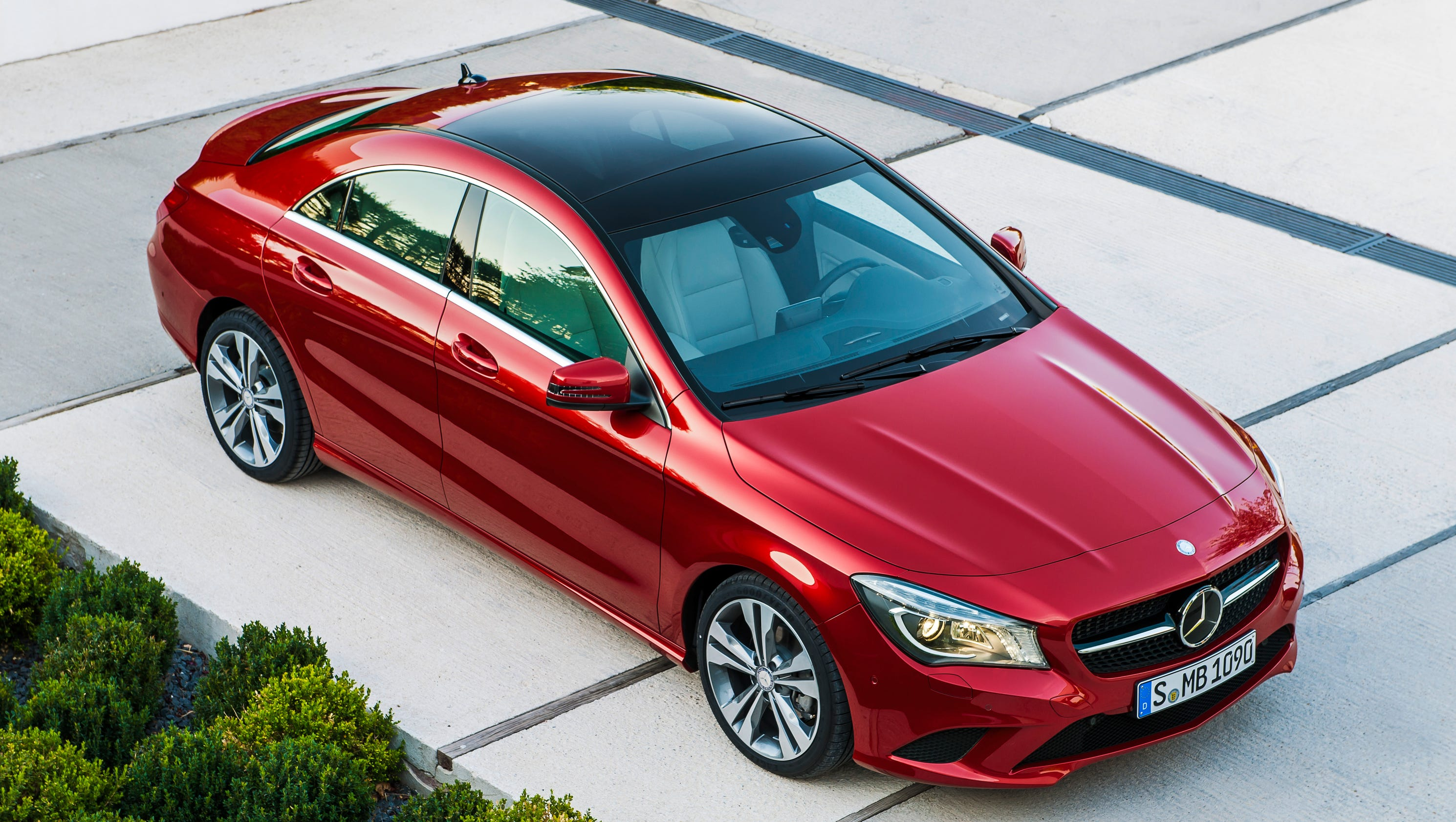 2014 car reviews consumer reports