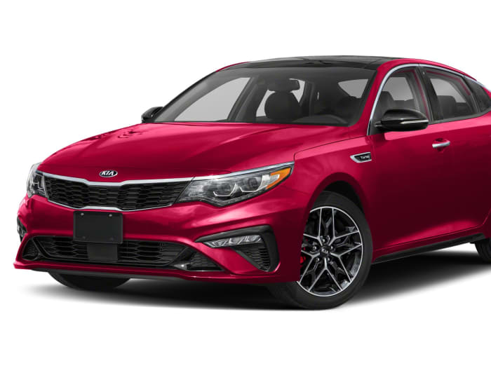 2015 kia optima sx turbo review