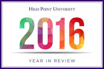 2016 year in review news