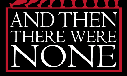and then there were none play review