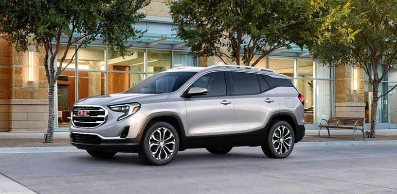 2018 gmc terrain diesel review