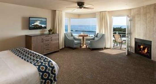 cambria landing inn and suites reviews