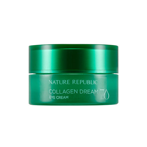 deep tissue collagen pure review