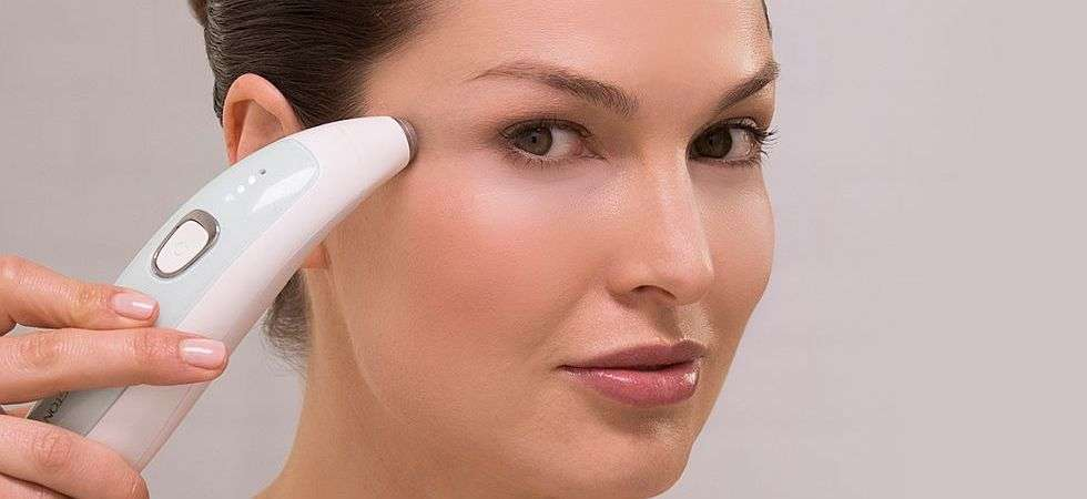 best at home microdermabrasion reviews