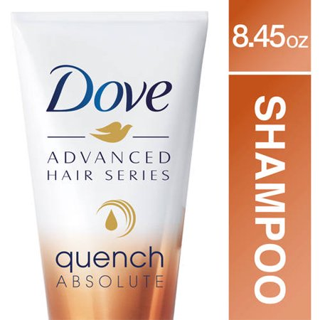 dove quench absolute reviews natural hair