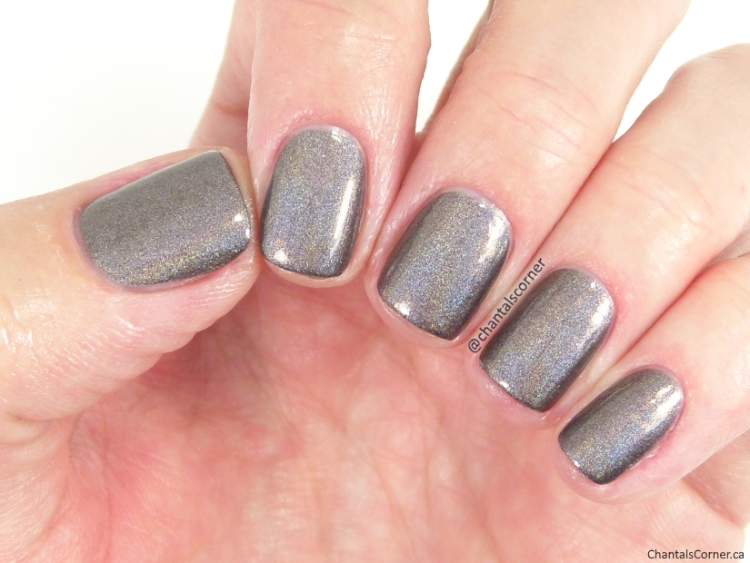ceramic glaze nail polish reviews