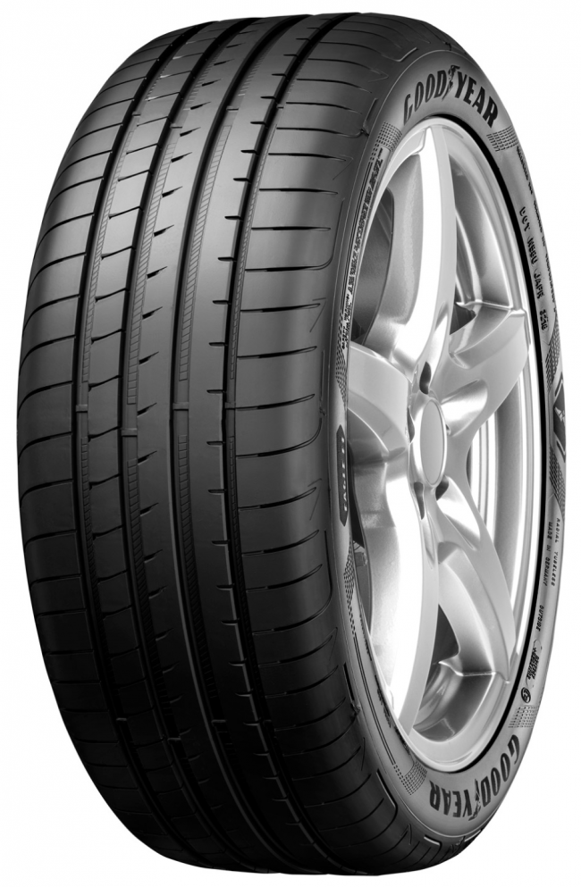 225 40 r18 tyre reviews