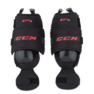 ccm pro knee protector review