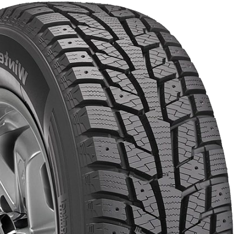 hankook i pike rc01 review