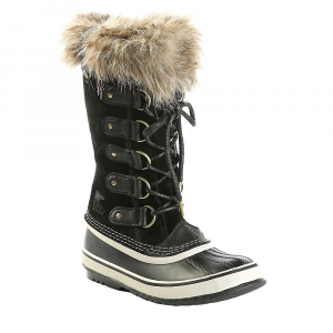 baffin iceland winter boots womens reviews