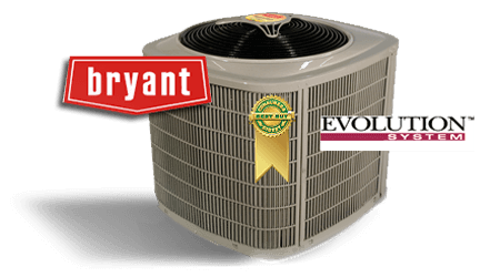 bryant evolution air conditioner reviews