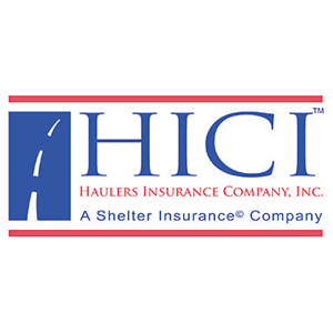 the personal insurance company reviews